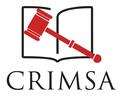 Crimsa logo