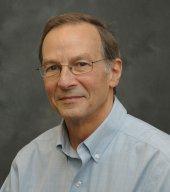 Photo of Tony Doob